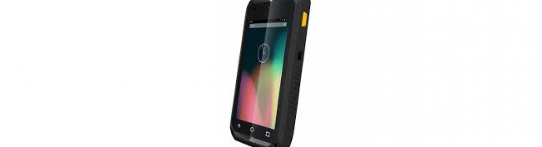 robuuste tablet phone