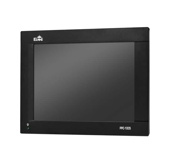 Industriële Panel Computer
