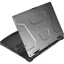 robuuste notebook