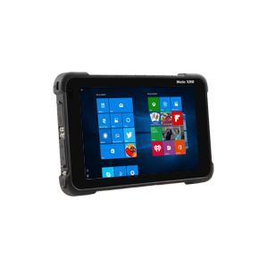 industriële tablet pc