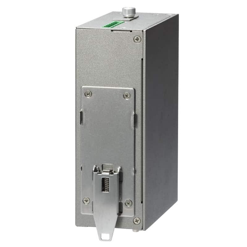 DIN-Rail Computer
