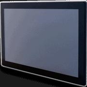 robuuste panel computer