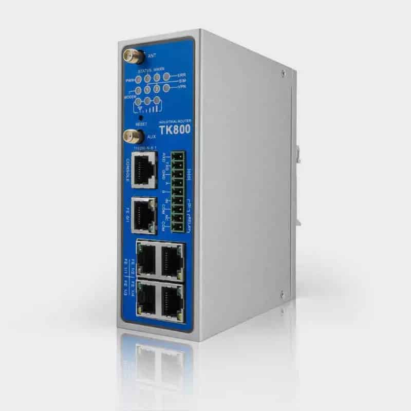 welotec lte router