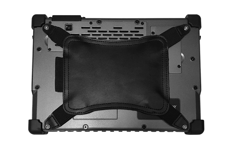 handheld panel pc