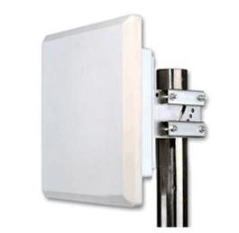 industriële LTE 4G router
