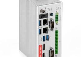 LTE BOX PC